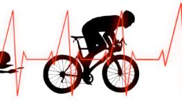 Triathlon Heartrate