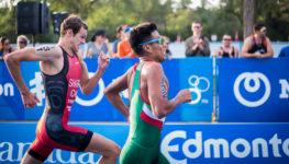triathlon distances cover pic